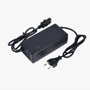 Charger-SG06-007