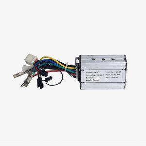 Controller BLDC Selis 36V250W Sepeda Listrik