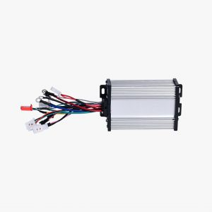 Controller BLDC Skuter Listrik 36V750W Skuter Xcross Type V3