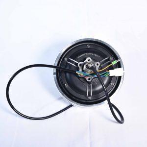 dinamo-bldc-10inch-36v400w-2