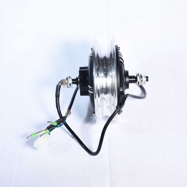 dinamo-bldc-10inch-36v400w-4