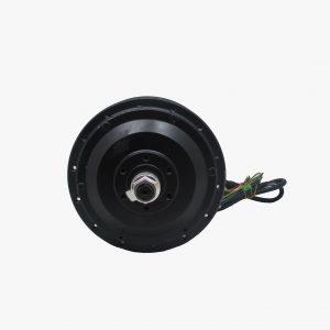 dinamo-ebike-kit-depan-28hole-2