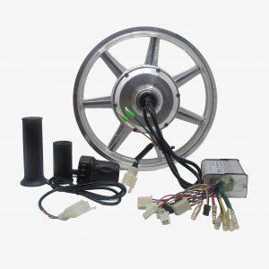 set-dinamo-24v250w-ring14-silver-2