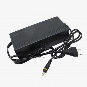 charger-36v-litium-01