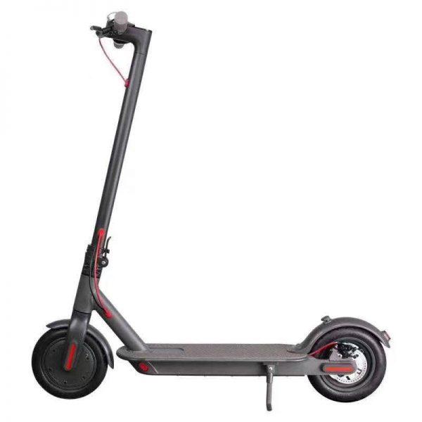 skuter-8.5inch-36v-lithium-02