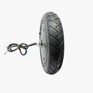 Dinamo-36v350w-ring8.5-02